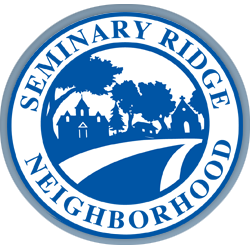 Seminary Ridge Neighborhood